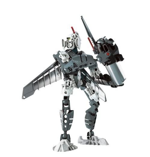 8685-lego-phantoka-kopaka-nuva