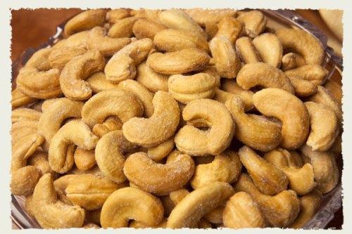 colossal_cashews_bowl_600x400