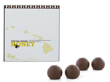 honeytruffles