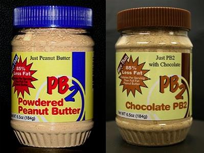 powdered-pb3