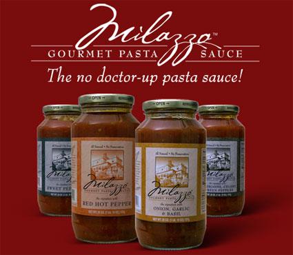 spaghetti-sauce-big26