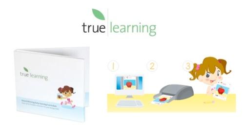 truelearning
