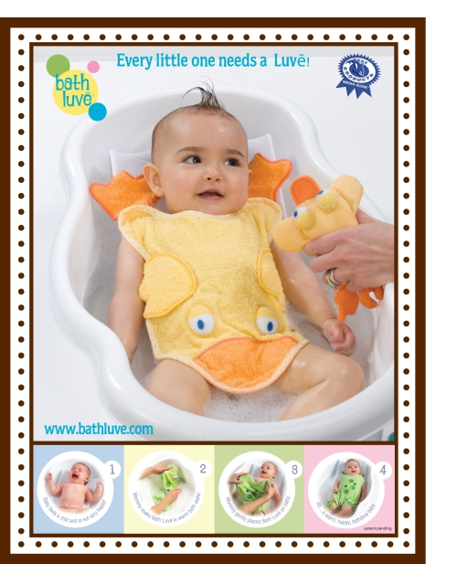 bath-luve-orca-ad