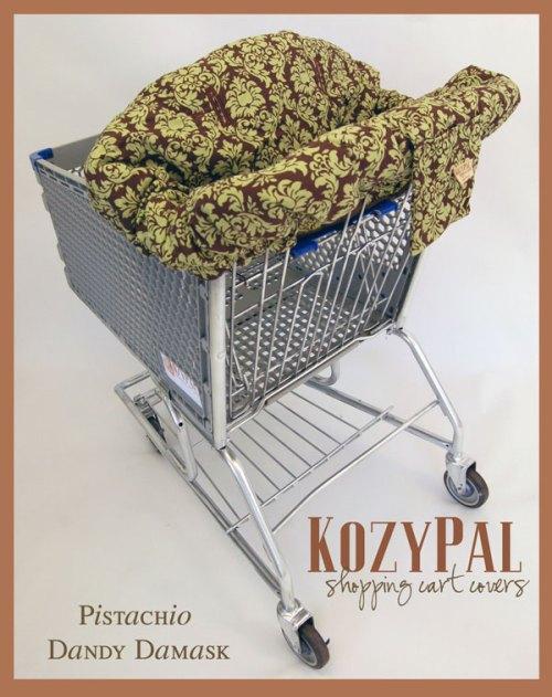 cover2008pistachiodandy