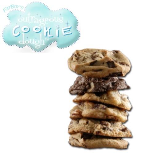 fatboycookie