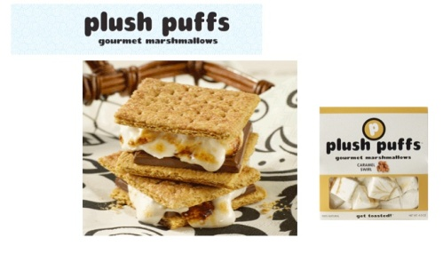 plushpuffs