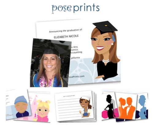 poseprints