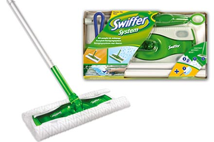 swiffer_system_bottom