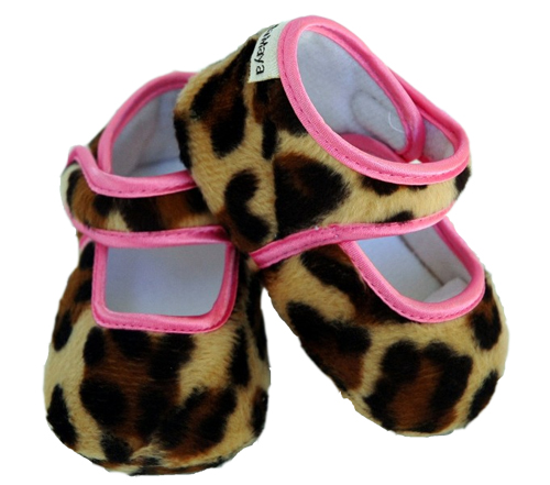 leopard-girl-booties