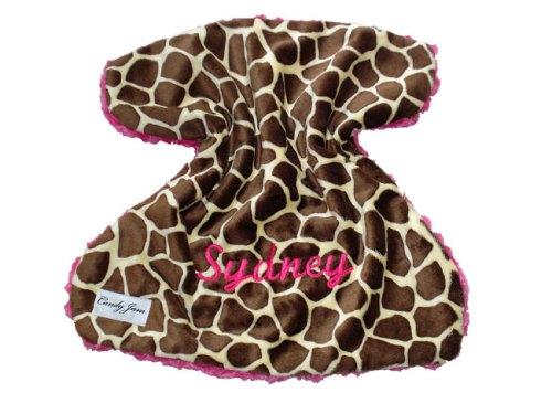 my-minky-giraffe-fuchsia650
