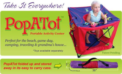 popatot-home-graphic21