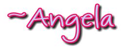 angela6