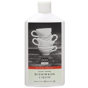 dishwashliquidproduct-11