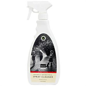 spraycleanerproduct1