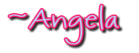 angela1