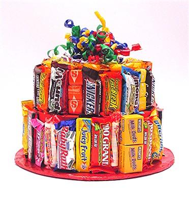cake-2-1