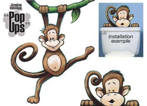 monkeys_pop-popup1
