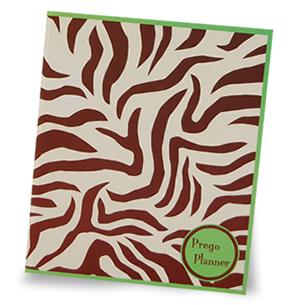 product-zebra-md