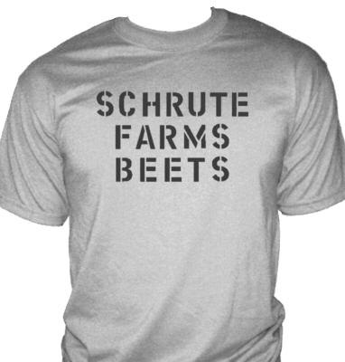 schrute-farms-full