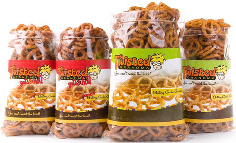 twisted-grandma-pretzels