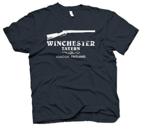 winchester-full