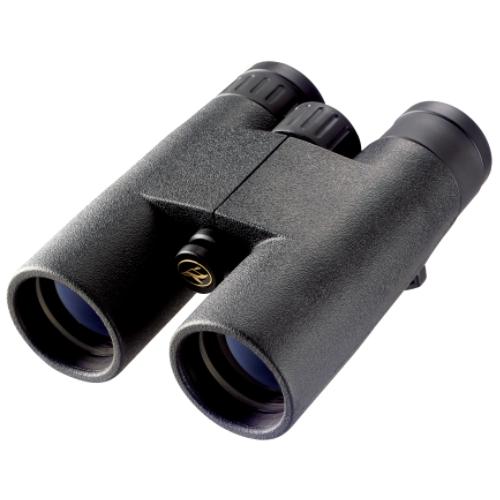 Redhead epic binoculars