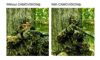 camovision