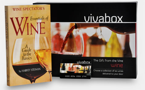 wine-vivabox