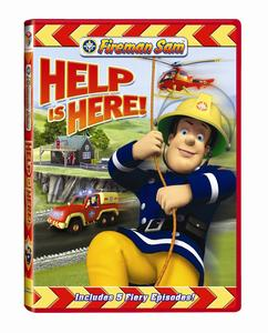 FiresmanSam_HelpIsHere_pv