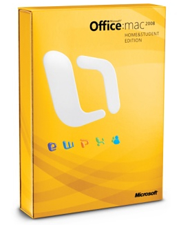 officemac2008