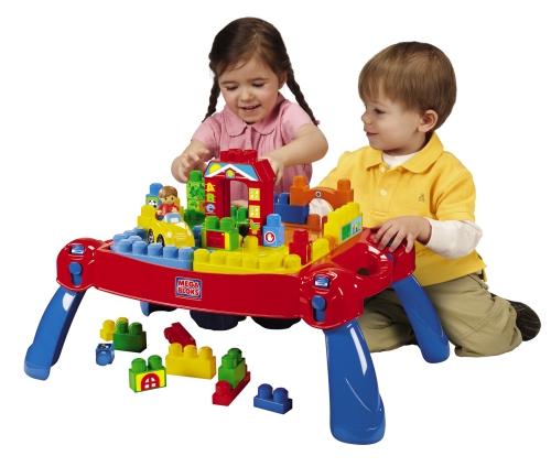 AF082371 kids HR