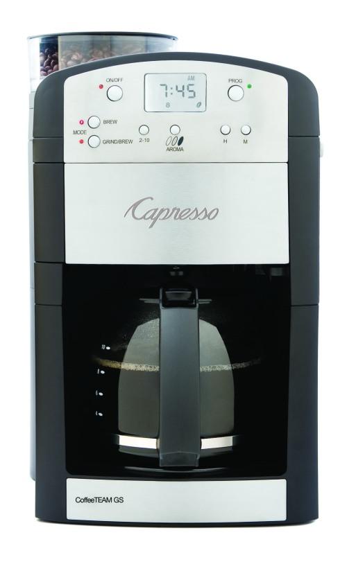 Capresso_CoffeeTEAMGS_300dpi