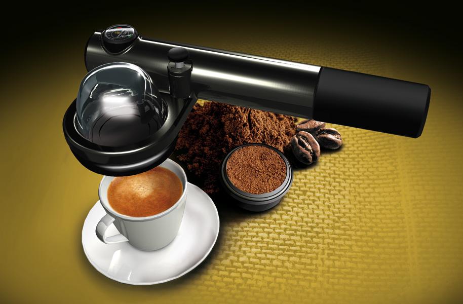 Retro delonghi reviews pump espresso maker