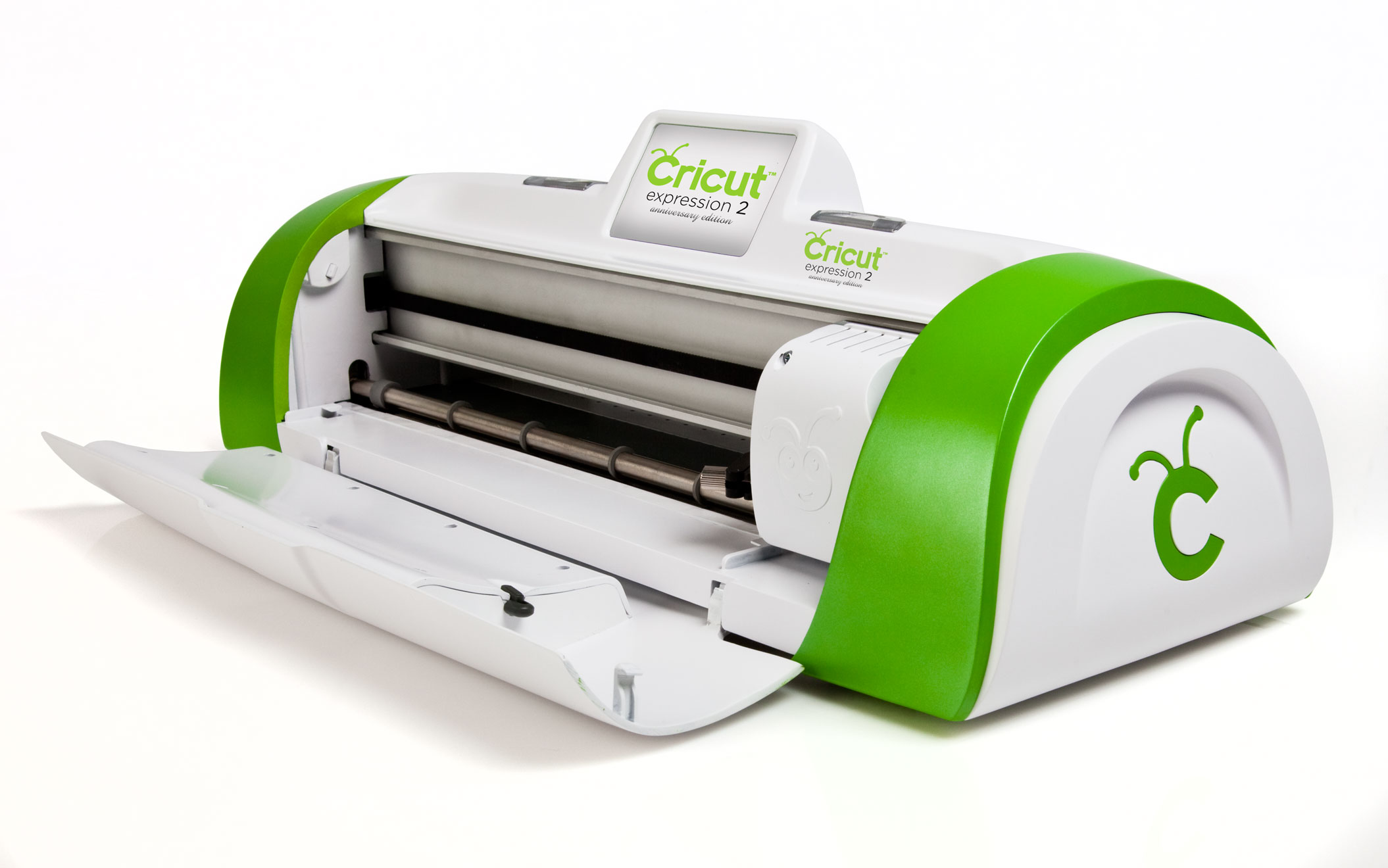 Craft Ideas For Cricut Machine